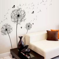 DIY Art Vinyl Quote Wall Stickers Decal Mural Home Kids ...