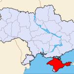 ПАРНАС або російська квазіопозиція як зброя проти України