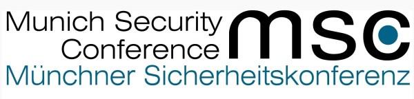 Україна нецікава Мюнхенській безпековій конференції