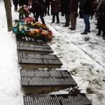 «Поляки можуть бути такими ж негідниками, як і інші» – розмова з Мареком Лушчиною, автором книжки «Малий злочин. Польські концентраційні табори»