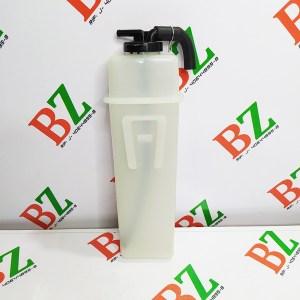 Envase de agua Chery modelo Arauca marca Chery cod S12 1311110