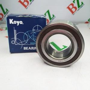 Rodamiento delanteroDodge Neon marca Koyo Cod Dac407633