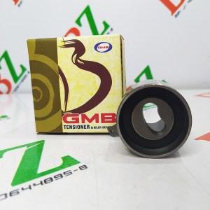 Tensor correa de tiempo Chevrolet modelo Spark motor 1.1 marca GMB ano 2005 en adelante COD 94580139