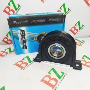 Puente Cardan Ford modelo F600 F700 F800 marca Perfect Cod HB88508