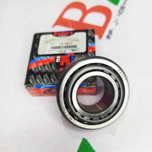 Rodamiento marca Exact Cod SET 34 08