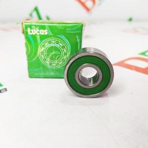 Rodamiento marca Lucas Cod 62000
