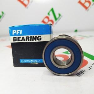 Rodamiento marca PFI BEARING Cod B15 69D