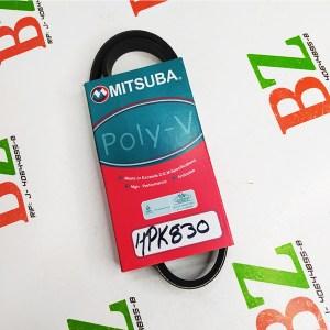 4PK830 Correa A C 4PK830 Getz 16 marca Mitsuba