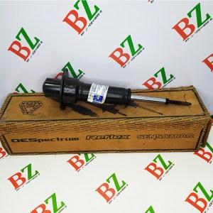 AMORTIGUADOR DH CHEROKEE COD 930010