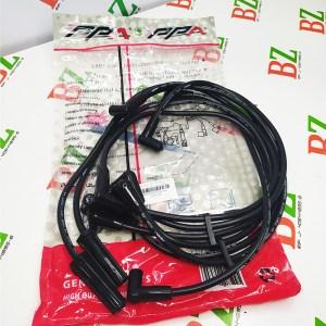 CABLES DE BUJIAS CHEVROLET BLAZER MOTOR 4 3 262 6CL MARCA PPA COD 12070105