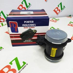 Sensor MAF Hyundai accent marca Porter industries ano 00 02 cod SUS5883
