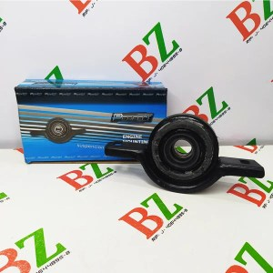 COD WH38006