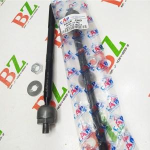 BP4L 32 240 ROTULA MAZDA 3 5