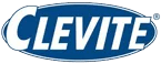Clevite