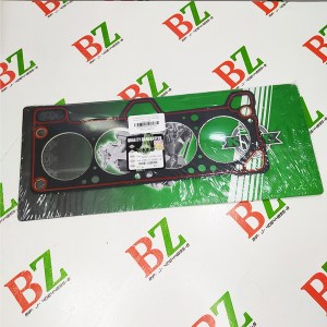 22311 22001 0 Empacadura de Camara Hyundai Accent motor 1