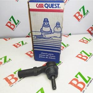 ES3492 01C Terminal EXT Chevrolet C1500 Silverado marca Car Quest1
