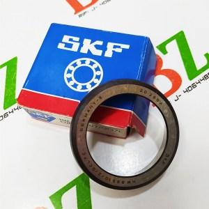 HM88542 2 510 2 QCL7C Rodamiento marca SKF