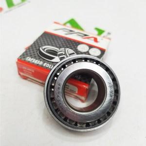 SET 34 09PPA Rodamiento marca PPA