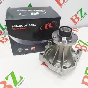 BOMBA DE AGUA FORD F150 FORTALEZA COD FCF65Z8501BA 2003008