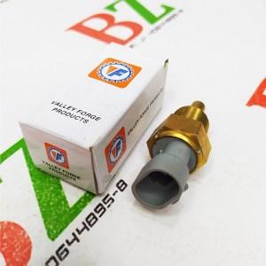 TSU 155 Sensor Capsula de Temperatura Chevrolet Silverado Cheyenne marca VF