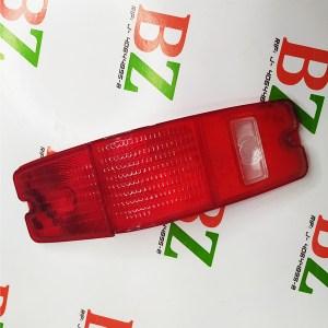 mica trasera stop jeep waoneer color rojo marca venefaro cod bz mts 01r