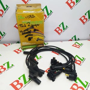 CABLES DE BUJIAS FORD RANGER MOTOR 4 0 MARCA FILKO COD BZ 1170