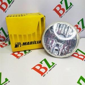 FARO PANTALLA REDONDA 4000 PD PUNTA DIAMANTE 5001 MARCA MARILIA COD 5001 M