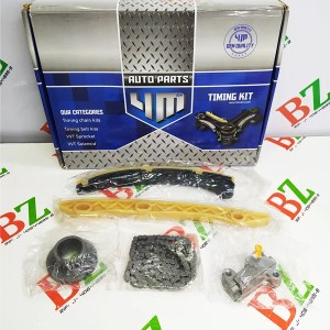 KIT DE TIEMPO HONDA CIVIC MOTOR 1 3 MARCA 4M COD 4M 6HD905