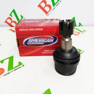 K8611T MUNON SUPERIOR FORD EXPEDITION F150 F250 4X4 ANO 1997 2003 MARCA AMERICAN CHASSIS