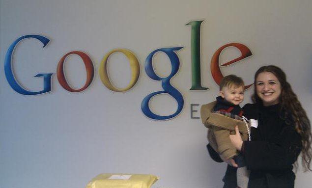 Pidemelaluna Experta en Adwords de Google