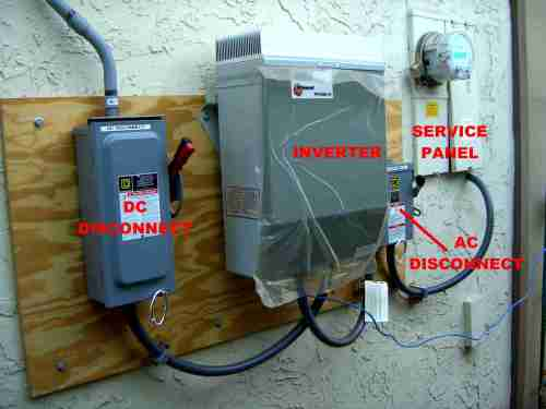 small resolution of solar dc disconnect wiring diagram