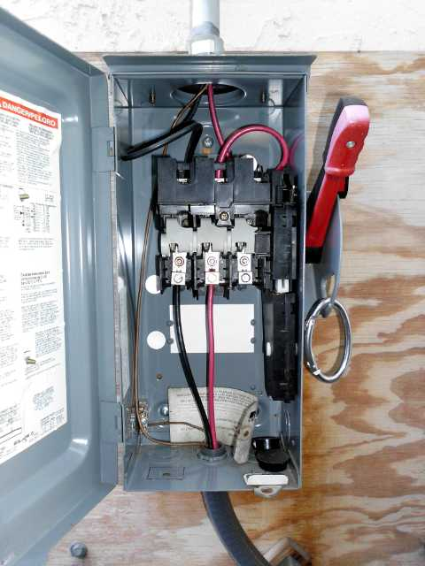 Step Up Transformer Wiring Diagrams Run Ac Appliances Directly Off Dc Small Projects