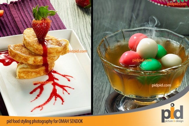omah-sendok-pid-food-photography-2