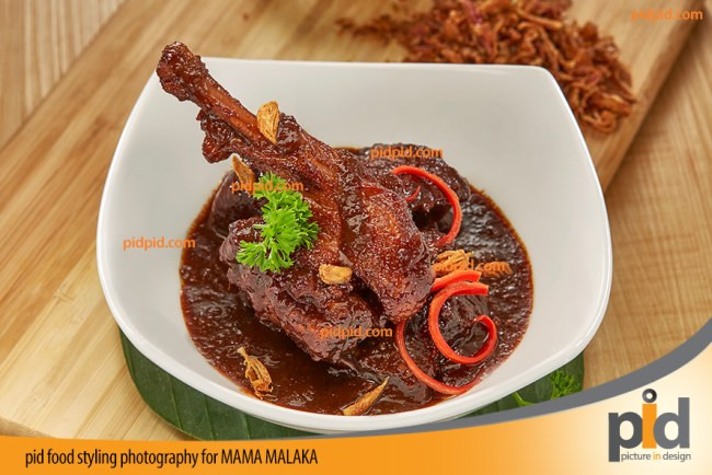 mama-malakapid-food-photography-7