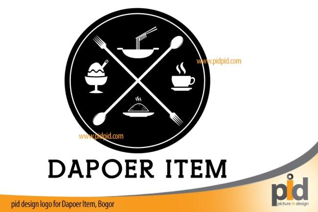 pid-design-logo-dapoer-item