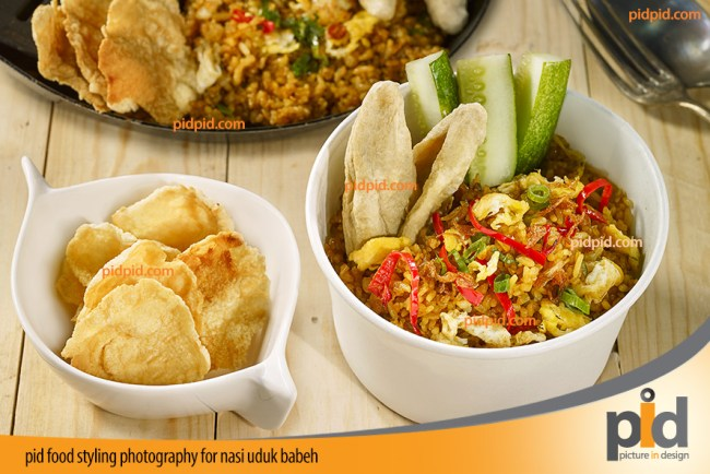 nasi-uduk-babeh-pid-food-photography-1