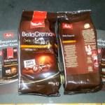 Produkttest über Trendsetter – Melitta BellaCrema
