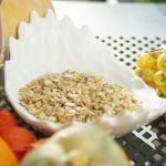 Die Kulinaristen – Crowdfunding für vegane Bio-Rohkost