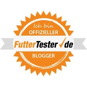 r_blogger_siegel