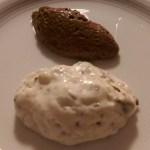 Lecker Nachtisch – schnell gemacht #Mousse au Chocolat #Herrencreme #Zitronencreme