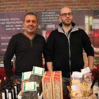 Kulinarischer Tipp zum Wochenende - Rhein-Neckar Genuss #Mannheim #legga #Ausgehtipp