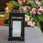 Ungeziefer im Garten nartürlich bekämpfen #swissinno #schnaken #schnecken
