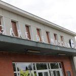 Wissembourg im Elsass #Auflugtipp #Elsaß #Rhein-Pfalz-Ticket