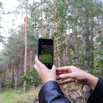 Die Gigaset Familie hat Zuwachs bekommen – Gigaset GS270plus #smartphone #ästhetischerKraftprotz