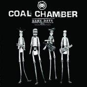 coal_chamber_dark_days