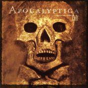 cult_-_apocalyptica_-_cover_art
