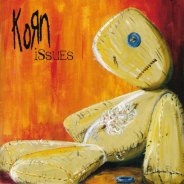 korn-issues-frontal