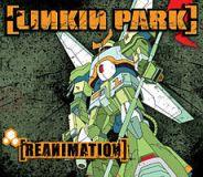 reanimation_lg