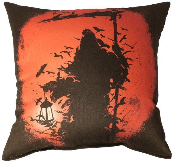 reaper_pillow_1024x1024