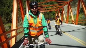 Inca Jungle Trail to Machu PicchuInca Jungle Trail to Machu Picchu